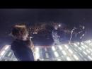 Slipknot & Korn - Sabotage (Beastie Boys Cover) [LIVE]