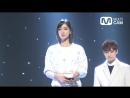 [엠넷멀티캠] TS 소연 (SoYeon) 나를 잊지 말아요 (Don't Forget Me) 직캠 Fancam @Mnet MCOUNTDOWN_150212 TS 소연