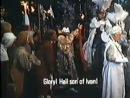 "М.П. Мусоргский ""Борис Годунов"". IV д. Сцена под Кромами. 'Расходилась, разгулялась'. Финал"