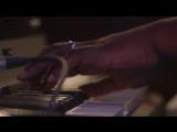 Robert Glasper Experiment et Yasiin Bey (aka Mos Def) (festival A Vaulx Jazz)