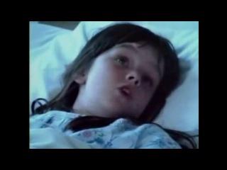 Дети с улицы Деграсси-2 серия (Куки посещает больницу)