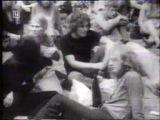 Beat Club 1969 (Marmalade, Ohio Express, Deep Purple...)