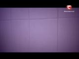 пояс дьявола  (промо ролик)снято телеканалом стб