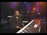 George Duke feat. Gabriela Anders - Brazilian Love Affair