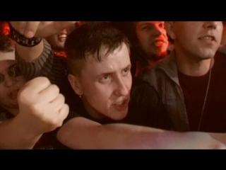 Егор Летов - Всё идёт по плану ('Апельсин. Акустика' DVD Rip)