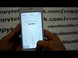 iPhone 6 - 7900руб. (видео 3)(нет в наличии)