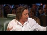 Top Gear 15 season 1 series | Топ Гир 15 сезон 1 серия