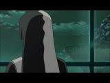 Наруто 2 сезон 318 серия (Ураганные хроники, озвучка от Ancord)