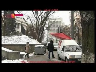 Киев гонит на убой 2000 недоученных лейтенантов!