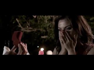 Казакша клип HD Maxi Kema - Сен жылама(2014) - YouTube_0_1423601325290