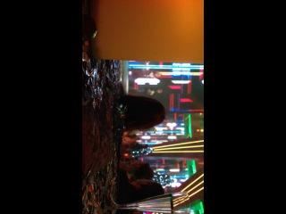 Скрытая съёмка Оливье шоу 2015. Новогодняя ночь 31 декабря-1 января 2015. Рабочий процесс.