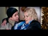 Hi-Fi feat. 3XL PRO - Время Не Властно (OST Ёлки) - YouTube_0_1423062119143