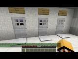 Minecraft - Diversity 2 - Челенж Избил Рементоса / Лабиринт #5