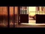 Мот ft. L'ONE - Бенджамин HD Mot Л ван Лоне Ливан bemjamin Black Star Official Music Video clip Видео Музыка Клип 2014-2015