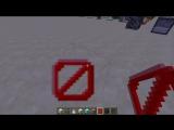 Интересные факты о Minecraft # 52 Наркоманские блоки