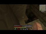 Minecraft с модами #13 - ЗАЧИЩАЕМ ПОДЗЕМЕЛЬЕ!