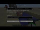 Интересные факты о Minecraft # 66 Водопад