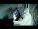 Ийон Тихий: Космический пилот - Ijon Tichy: Raumpilot s02e03 [2007] сезон 2 серия 3
