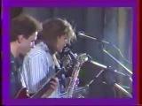 Восточный Синдром - Реквием (live)