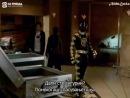 Pauer Rendzeri Dino Grom 17 epizoda