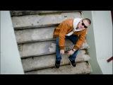 T1One (ОТДУШИ) feat. Kim Angeles - Высоко (Maxwanted Music Prod.)