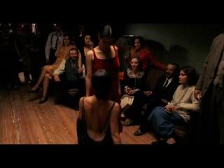 Фрида Frida - Elliot Goldenthal - Alcoba azul