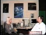 Интервью с автором Глубинной книги Владимиром Пятибратом - YouTube