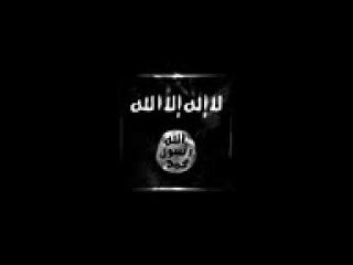 ШОЛГ1А ДАКЪА_ 2 ) Рукъя Исцеление Къуранам — MP3 ruqyah (изгнании джиннов)