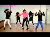 vidmo_org_Step_Up_4_Revolution_Travis_Porter-Bring_It_Back_Dance_Waveya___510754.2
