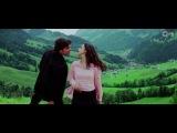 Dekhiye Aji Jaaneman - Kya Kehna 2000 - Saif Ali Khan, Preity Zinta