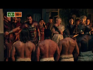 Spartak -ushuu avalt 4 (2)