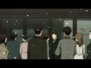 [OUA] Тетрадь Смерти  Death Note 9 серия| озвучка 2x2