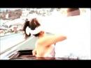 Ya Sonra - Dön Desem (Özcan Deniz) - YouTube_0_1412105810237