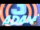 3 ADM 6 ARALIK 2014 - Diziizleten