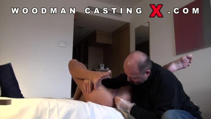 Кончают спермой на лицо в частном порно на ПорноНа.Нет