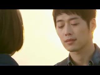 Клип на дораму Королева мая OST May Queen - 395 by Kang Jong Wook