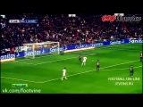 Супер Гол (Гарет Бейл) (vine) теги ( Роналдо Роналду рони месси messi ronaldu ronaldo пас мяч бег гол голы goal goals рибери