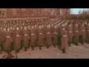 3 ч. Никита Хрущёв - Голос из прошлого. Большие надежды.
