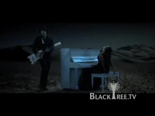Jack white & alisia keys_-_another way to die