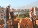 Моя робітнича професія Будівельник