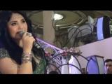 Туркменская певица