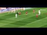 Криштиану Роналду - Топ 10 голов(1)