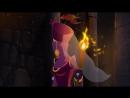 Три богатыря и Шамаханская царица (HD720) AuraKino.com