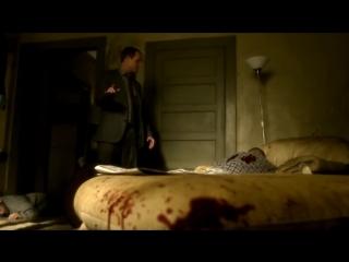 ТРЕЙЛЕР | Батл Крик / Battle Creek - 1 сезон (русский язык)