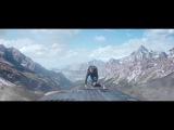 «Форсаж 7»: официальный трейлер (HD / ENG)