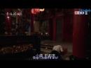 [AS-akura] Dandelion Love  Любовь одуванчика (540)