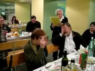 Сочинение абитуриента про В.И.Ленина