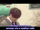 Ким Джон Кук - Я сотру, я забуду (잊을게 지울게 - Kim Jong Kook)