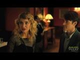 Трейлер фильма «Без любви виноватый» (2014)