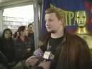 Король и Шут. Интервью в Луганске 2005